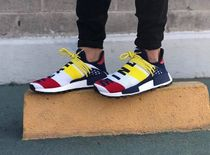 ★追跡有り★Pharrell x Billionaire Boys Club x NMD★