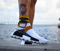 ★追跡有り★Pharrell x NMD Human Race 'Inspiration Pack'★