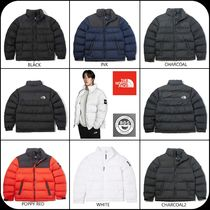 [THE NORTH FACE] ★19FW NEW ★ 1992 NUPTSE EX JACKET ★