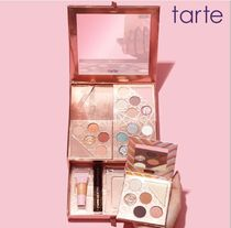 tarte☆gift & glam collector's set☆2019ホリデー