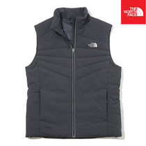 【THE NORTH FACE】M'S V-EXPEDITION VEST NV3NK50B