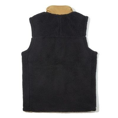 THE NORTH FACE アウターその他 THE NORTH FACE★19新作 UNISEX M'S CAMPSHIRE VEST(3)