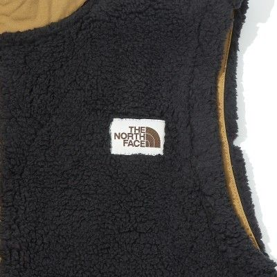 THE NORTH FACE アウターその他 THE NORTH FACE★19新作 UNISEX M'S CAMPSHIRE VEST(5)