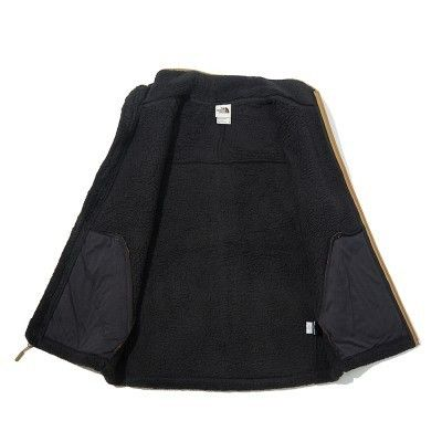THE NORTH FACE アウターその他 THE NORTH FACE★19新作 UNISEX M'S CAMPSHIRE VEST(6)