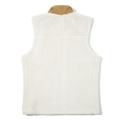 THE NORTH FACE アウターその他 THE NORTH FACE★19新作 UNISEX M'S CAMPSHIRE VEST(8)