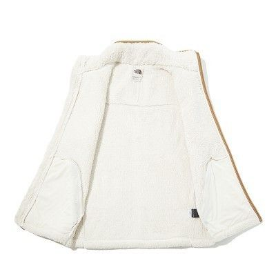 THE NORTH FACE アウターその他 THE NORTH FACE★19新作 UNISEX M'S CAMPSHIRE VEST(11)