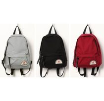 MARC JACOBS☆COLLEGIATE MEDIUM BACKPACK☆バックパック