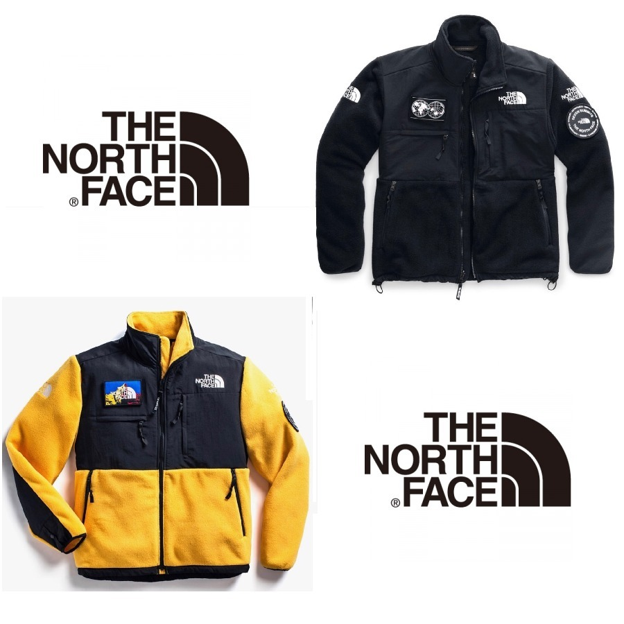 7 Summits Collection The North Face Denali Fleece Jacket (THE NORTH FACE/フリースジャケット) 47664128