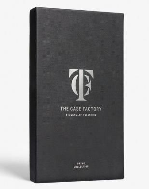 THE CASE FACTORY スマホケース・テックアクセサリー 関税送料込☆THE CASEFACTORY☆IPHONE 11 PRO SWAROVSKI TIGER(3)