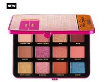 Too Faced☆Palm Spring Dreams Eyeshadow Palette