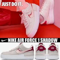 ◆日本未入荷◆NIKE◆Air Force 1 Shadow◆
