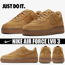 ◆日本未入荷◆NIKE◆AIR FORCE 1 LV8 3◆