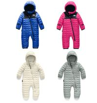 The North Face ベビーTHERMOBALL ECO BUNTING スノースーツ