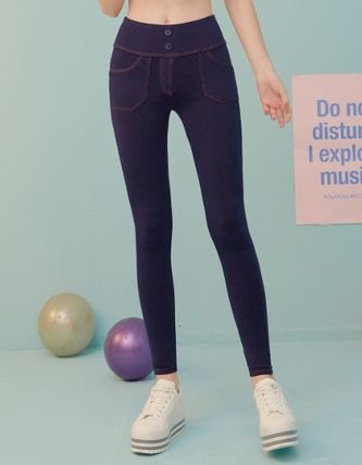 rolarola ボトムスその他 rolarola★PANTS LEGGINGS(9)
