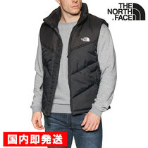 THE NORTH FACE[並行輸入品]SAIKURU VST t947bnjk3