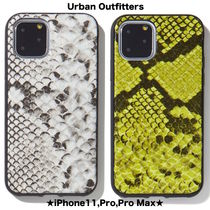 【Urban Outfitters】 iPhone11,Pro,Pro Max●Sonix iPhone Case