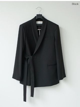 COLN セットアップ COLN  Dotera Jacket s605-1(3)