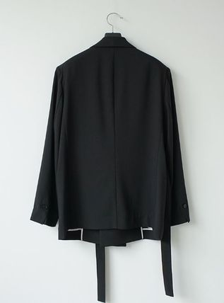 COLN セットアップ COLN  Dotera Jacket s605-1(4)