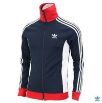 ADIDAS★NEW EUROPA TRACK TOP