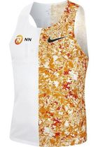 Nike Elite 2019 NN Running team Professional singlet