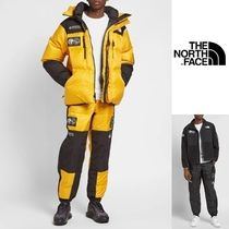 New The North Face Seven Summits Gore-Tex上下セット