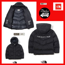 THE NORTH FACE MULTI PLAYER EX DOWN JACKET MU1301 追跡付