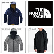 大人もOK! The North Face   BOYS' WARM STORM ジャケット