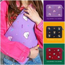 円高還元SALE◆WIGGLE WIGGLE◆Laptop Sleeve(13,15インチ)