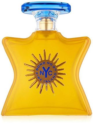 Bond No. 9 香水・フレグランス ☆BOND NO.9 香水☆「Fire Island」EDP 100ml(2)