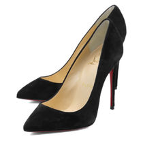Christian Louboutin パンプス PIGALLE FOLLIES