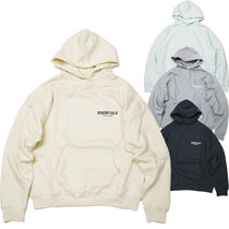 国内発送☆「FOG」 Essentials SWEAT HOODIE