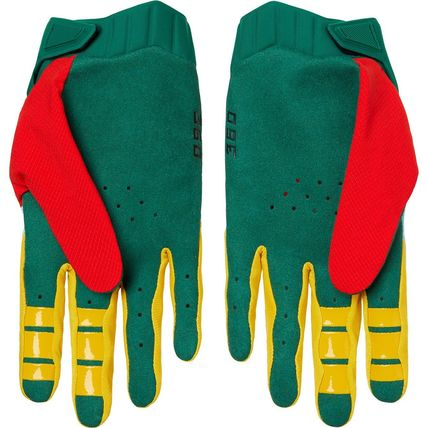 Supreme その他ファッション 19FW Week6 Supreme Honda Fox Racing Gloves S〜XL(3)