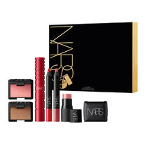 限定★2019ホリデーセット★VIP ROOM NARS ESSENTIALS SET