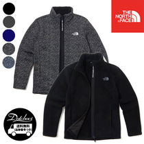 THE NORTH FACE M'S FLUFFY 2 FLEECE JKT MU1313 追跡付