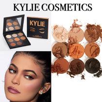 KYLIE COSMETICS(カイリーコスメティクス) アイメイク ★KYLIE COSMETICS★THE BRONZE PALETTE | KYSHADOW