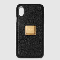 ∞∞ Saint Laurent ∞∞ iPhone XR 用ケース