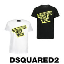 DSQUARED2 ◇◇ T-Shirt