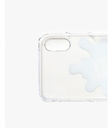 have a good time スマホケース・テックアクセサリー 日本未出荷◆have a good time◆Ameba/Frame iPhone Case(6)