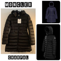▼MONCLER▼大人もOK! モンクレール CHARPAL 12A / 14A