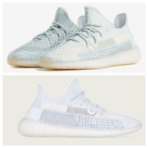 adidas Originals Yeezy BOOST 350 V2  Cloud White