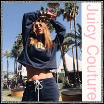 【SALE】JUICY COUTURE♡セットアップ