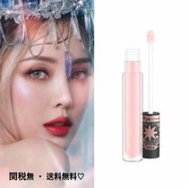 ★MAC PONY COLLECTION★ Plenty of Pout Plumping リップグロス