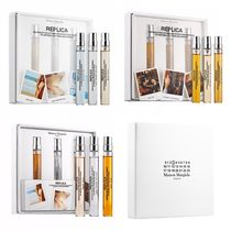 MAISON MARGIELA REPLICA Travel Spray Set  トラベルセット