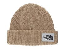 the north face Salty Dog Beanie ロゴビーニー ニットキャップ