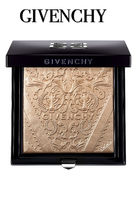 GIVENCHY★Teint Couture Shimmer Powder ハイライター
