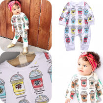 ★BABY★0−24M☆BOYS GIRLS JUMPSUITS★
