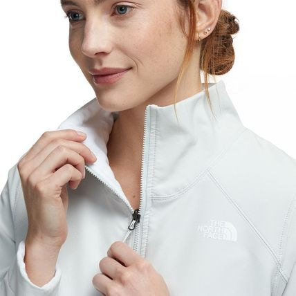 THE NORTH FACE アウターその他 リバーシブル♪ 19-20AW☆THE NORTH FACE☆ Shelbe Raschel Pullover(9)