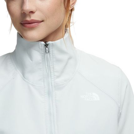 THE NORTH FACE アウターその他 リバーシブル♪ 19-20AW☆THE NORTH FACE☆ Shelbe Raschel Pullover(10)