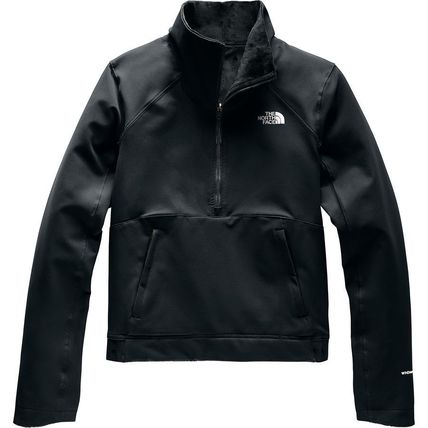 THE NORTH FACE アウターその他 リバーシブル♪ 19-20AW☆THE NORTH FACE☆ Shelbe Raschel Pullover(12)