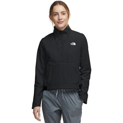 THE NORTH FACE アウターその他 リバーシブル♪ 19-20AW☆THE NORTH FACE☆ Shelbe Raschel Pullover(13)